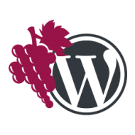 WordPress Valladolid