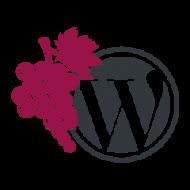 WordPress Valladolid