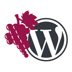 Logo WPValladolid