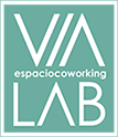 Via Lab